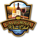 California Wine Club Promo Code & Deals 2017