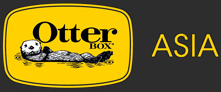 OtterBox Asia Coupon Code & Deals 2017