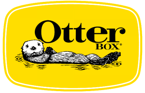OtterBox IE Discount Codes & Deals