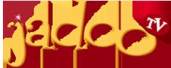 JadooTV Coupon & Deals 2017