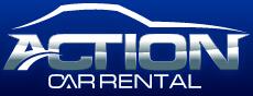 Action Car Rental Discount Code & Deals 2018
