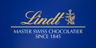 Lindtusa Promo Code & Deals