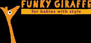 Funky Giraffe Discount Codes & Deals
