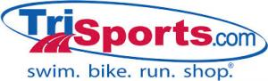 TriSports Coupon & Deals 2017