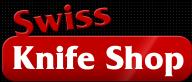 Swiss Knife Shop Coupon & Deals
