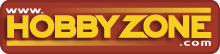 Hobby Zone Coupon & Deals