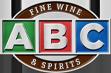 ABC Liquor Coupon & Deals