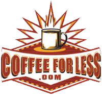Coffee For Less Coupon & Deals 2017