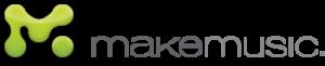 MakeMusic Promo Code & Deals 2017