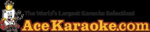 Ace Karaoke Coupon & Deals 2017
