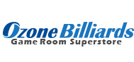 Ozone Billiards Coupon & Deals