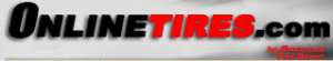 Online Tires Discount Code & Deals 2017