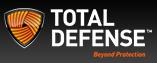Total Defense Coupon Code & Deals 2017