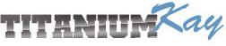 Titanium Kay Coupon & Deals 2017