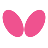 Butterfly Coupon & Deals
