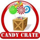 Candy Crate Coupon & Deals 2017