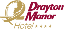 Drayton Manor Hotel Discount Codes & Deals