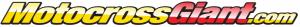 MotocrossGiant.com Coupon Code & Deals 2017