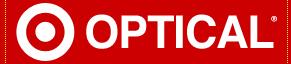 Target Optical Coupon & Deals 2017