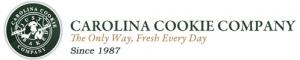 Carolina Cookie Company Promo Code & Deals