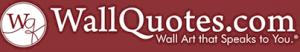 WallQuotes.com Promo Code & Deals 2017