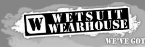 Wetsuit Wearhouse Coupon & Deals 2017