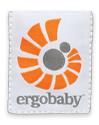Ergobaby Coupon & Deals 2017