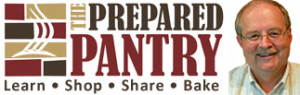 Prepared Pantry Coupon & Deals 2017