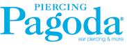 Piercing Pagoda Coupon & Deals 2017