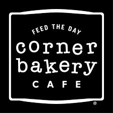 Corner Bakery Coupon & Deals 2017