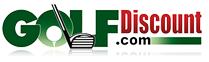 Golf Discount Coupon & Deals