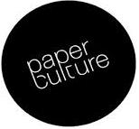 Paper Culture Coupon & Deals