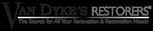 Van Dykes Restorers Coupon & Deals 2017