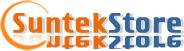 SuntekStore Coupon & Deals 2017