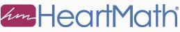 HeartMath Promo Code & Deals 2017