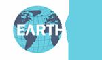 EarthVPN Promo Code & Deals 2017