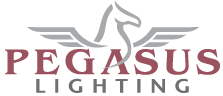 Pegasus Lighting Promo Code & Deals 2017