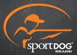 SportDog Coupon & Deals 2017