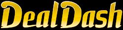 DealDash.com Promo Code & Deals 2017