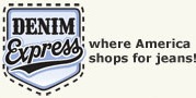 Denim Express Coupon & Deals 2017