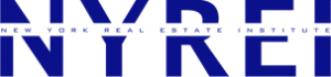 NYREI Discount Code & Deals 2017