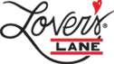 Lovers Lane Coupon & Deals 2017
