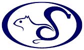 Blue Squirrel Coupon & Deals
