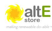 altE Store Coupon & Deals 2017