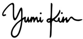 Yumi Kim Promo Code & Deals 2017