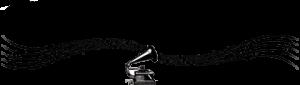 Music Box Attic Coupon & Deals 2018