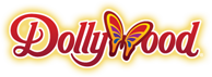 Dollywood Coupon & Deals 2017