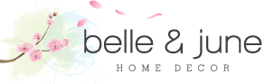 Belle and June Coupon & Deals 2017