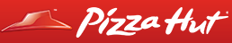 Pizza Hut New Zealand Coupon & Deals