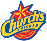 Church's Chicken Coupon & Deals